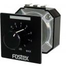 Fostex R80B