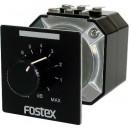 Fostex R82B